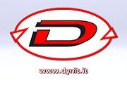 Dynit (Logo)