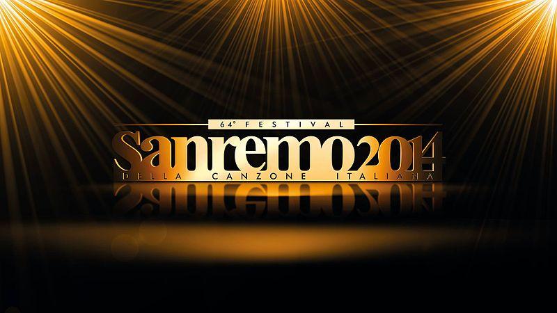 File:Sanremo 2014 logo.jpg