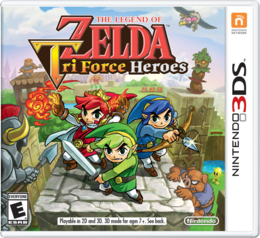 Tri Force Heroes.png