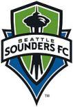 Seattle-Sounders-FC-Logo.jpg