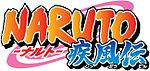 Logo della 2° serie