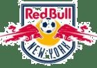 New York Red Bulls.png