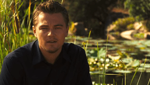 11th Hour - DiCaprio.png