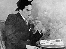 220px Fellini young - Fellini