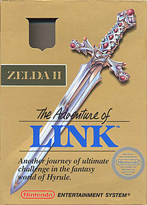 Zelda II The Adventure of Link box.jpg