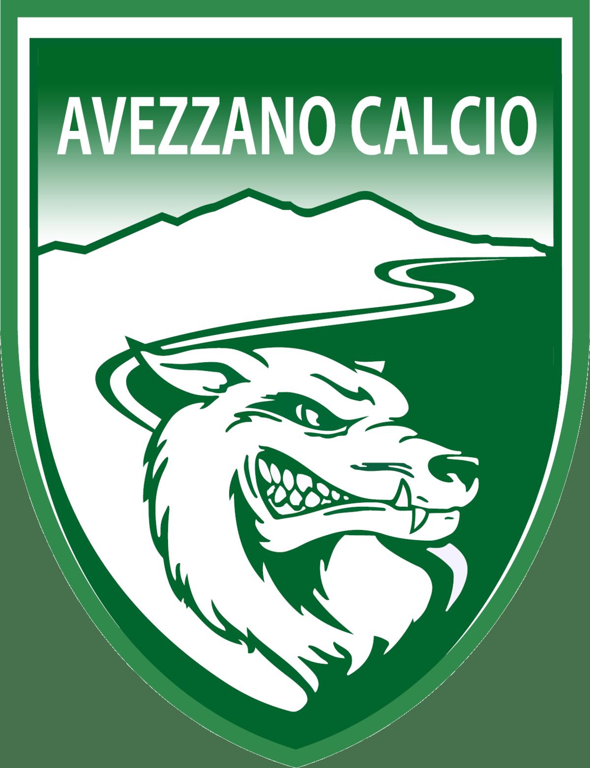 Avezzano Calcio Wikipedia