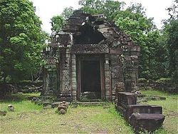 Krolko temple.jpg