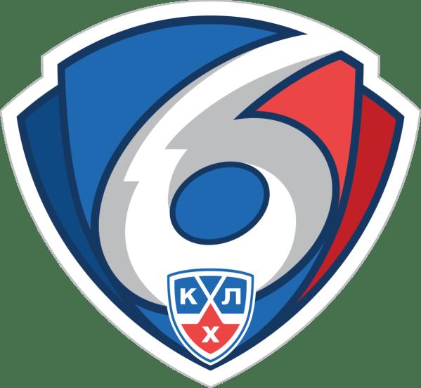 2013.—2014. gada KHL sezona — Vikipēdija