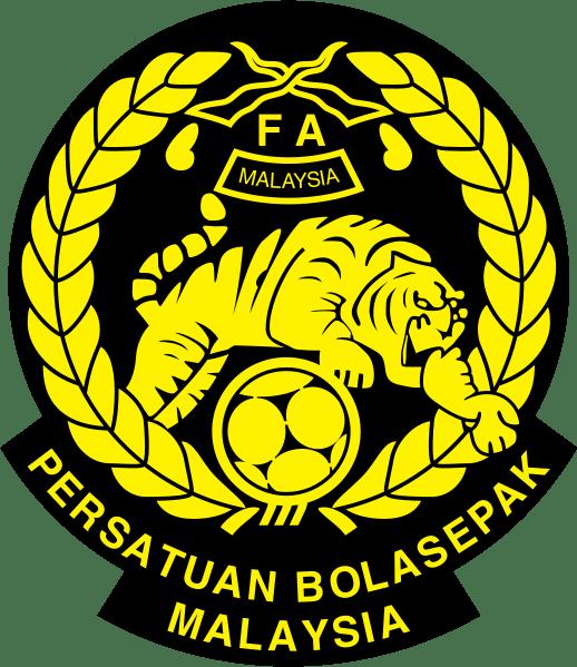 Pasukan bola sepak kebangsaan bawah-23 Malaysia ...