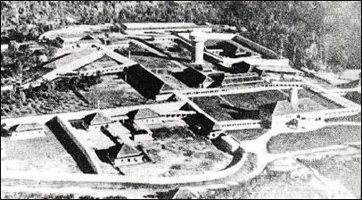 Hospital Permai