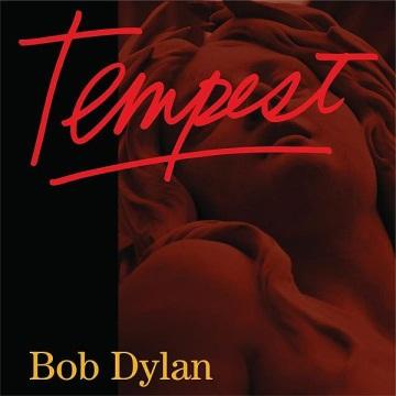 Ficheiro:600px-Bob Dylan - Tempest.jpg