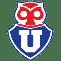 C.F. Universidad de Chile logo.png