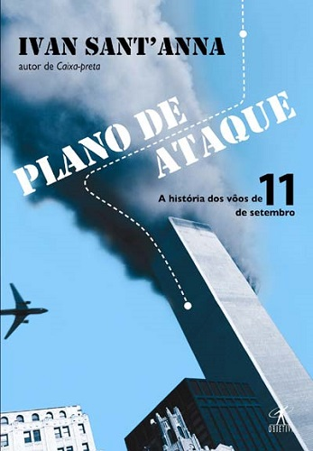 Poster do filme Plano de Ataque