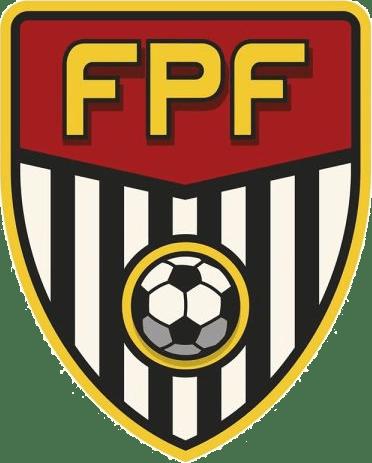 Ficheiro:Federação Paulista de Futebol logo.png