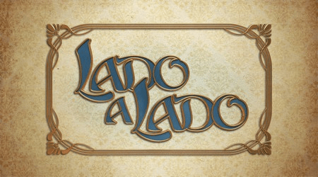 https://i1.wp.com/upload.wikimedia.org/wikipedia/pt/8/8d/Lado_a_Lado_logotipo.png