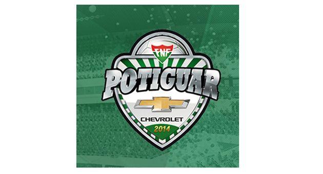 Ficheiro:Campeonato Potiguar Chevrolet 2014.jpg