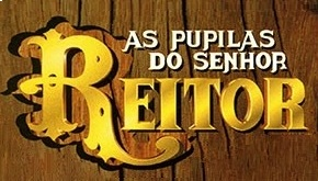 https://i1.wp.com/upload.wikimedia.org/wikipedia/pt/a/aa/As_Pupilas_do_Senhor_Reitor.JPG