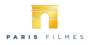 http://www.blogparisfilmes.com.br/