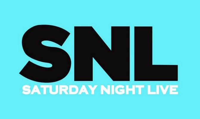Ficheiro:Logo Saturday Night Live - RedeTV!.jpg