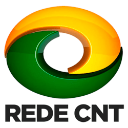 Logo CNT.png