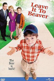 Poster do filme Foi Sem Querer