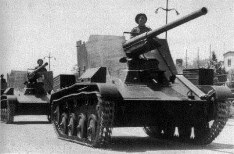 TACAM T-60 - Wikipedia