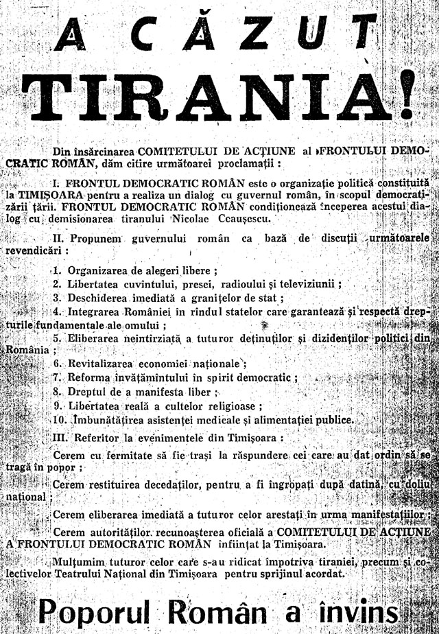 https://i1.wp.com/upload.wikimedia.org/wikipedia/ro/a/a0/Manifest_revolutie_1989.jpg