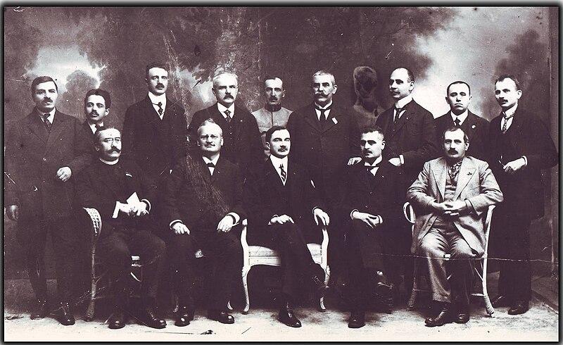 Fișier:Consiliul-Dirigent-al-Transilvaniei 01.jpg