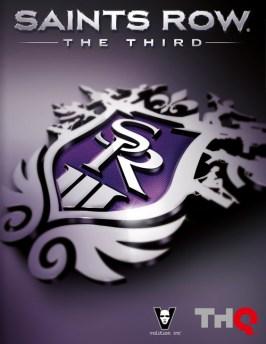 лучшие экшен игры-Saints Row The Third Cover Art.jpg