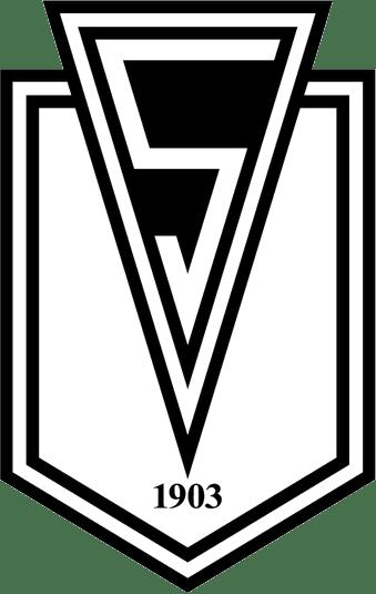 Сантьяго Морнинг — Википедия