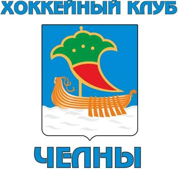 Челны (хоккейный клуб) — Википедия