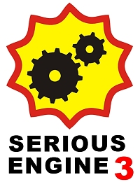 Serious Engine 3.jpg