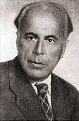 Морозов, Михаил Михайлович — Википедия