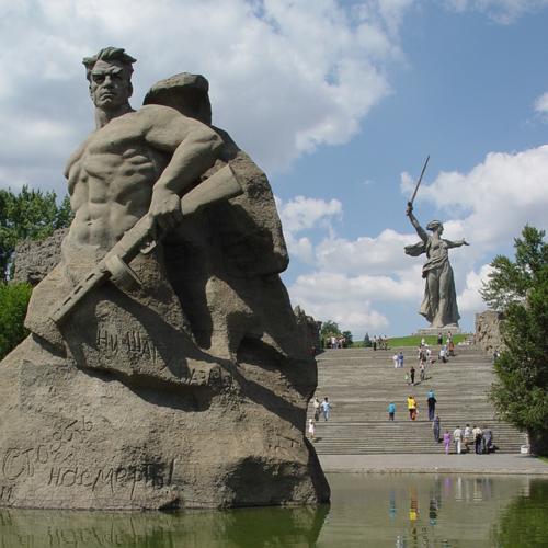 Lugansk dating bedrägerier