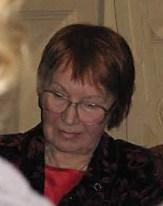 Полухина, Валентина Платоновна
