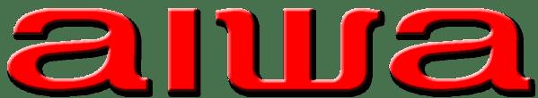 Файл:Aiwa Logotip Old.png — Википедия