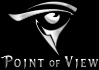 Point of View, Inc. — Википедия