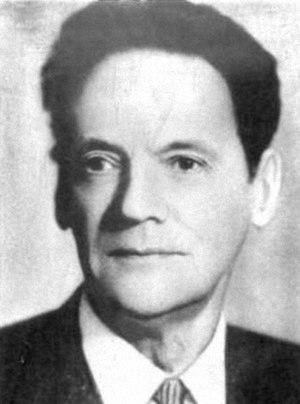 Тарасов, Василий Васильевич — Википедия
