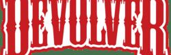 Devolver Digital Logo.png