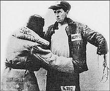 Солженицын, Александр Исаевич — Википедия