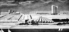 Ледовый дворец спорта (Набережные Челны) — Википедия