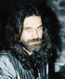 Смеян, Павел Евгеньевич — Википедия