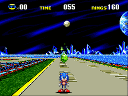 Sega Mega-CD — Википедия