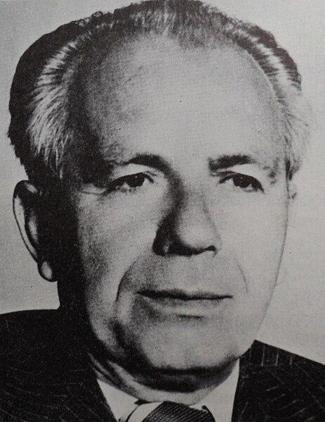 Skeda:Fadil Hoxha.jpg