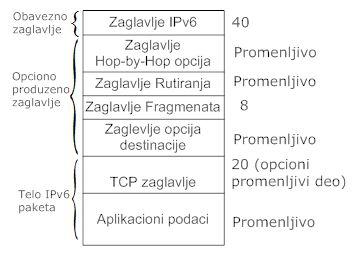 Zaglavlje1.jpg