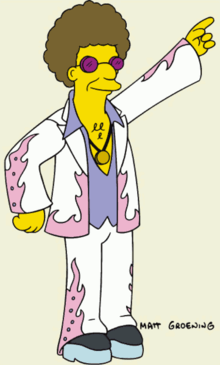 https://i1.wp.com/upload.wikimedia.org/wikipedia/sr/thumb/3/34/The_Simpsons-Disco_Stu.png/220px-The_Simpsons-Disco_Stu.png