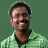 https://i1.wp.com/upload.wikimedia.org/wikipedia/ta/d/d6/Ravi.png?resize=155%2C155