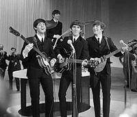 Beatlessullivantogether.jpg