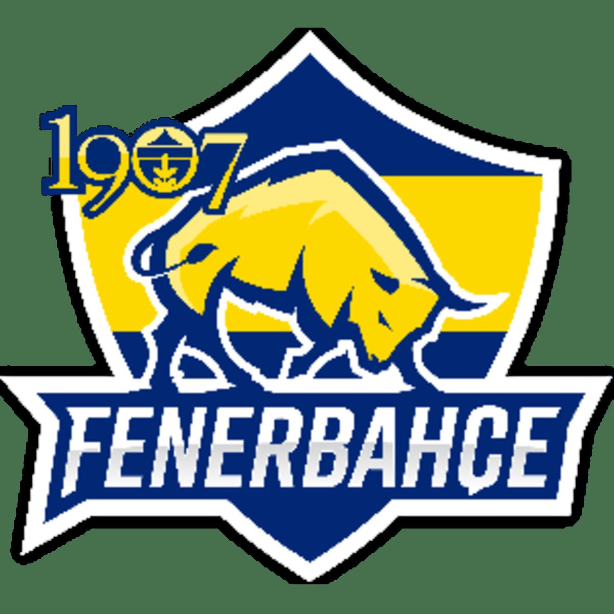 1907 Fenerbahe E Spor Vikipedi
