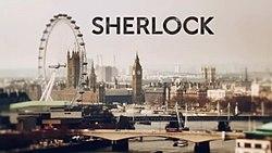 Sherlock (TV).jpg